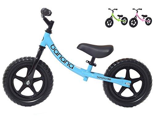 Balance-Bike-for-Kids-2-3-4-Year-Olds-Lightweight-Banana-Bike-LT-0