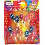 Balloon-Shaped-Happy-Birthday-Candles-Pack-of-40-0