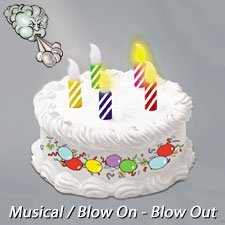 Function Blowoutthe Virtual Bday Candle Challenge Trisha T