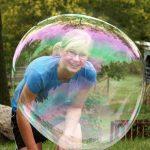 Beeboo-Big-Bubble-Mix-Case-24-0-0