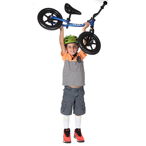 Best-Balance-Bike-for-Kids-and-Toddlers-Boys-and-Girls-Self-Balancing-Bicycle-with-No-Pedals-is-Perfect-for-Training-Your-18-Month-Old-Child-Classic-Run-Bikes-for-Balance-Training-0-0