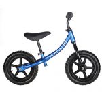 Best-Balance-Bike-for-Kids-and-Toddlers-Boys-and-Girls-Self-Balancing-Bicycle-with-No-Pedals-is-Perfect-for-Training-Your-18-Month-Old-Child-Classic-Run-Bikes-for-Balance-Training-0-1