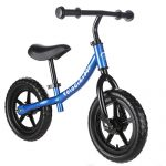 Best-Balance-Bike-for-Kids-and-Toddlers-Boys-and-Girls-Self-Balancing-Bicycle-with-No-Pedals-is-Perfect-for-Training-Your-18-Month-Old-Child-Classic-Run-Bikes-for-Balance-Training-0