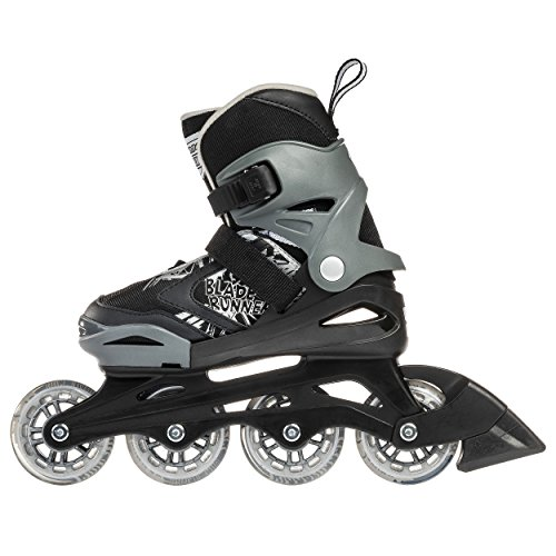 Bladerunner-PHOENIX-4-Size-Adjustable-Junior-Skate-2016-0-2