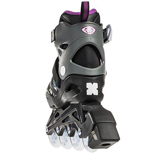 Bladerunner-PHOENIX-4-Size-Adjustable-Junior-Skate-Girls-2016-0-0