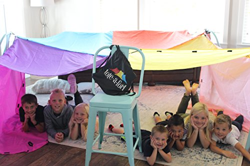 Blanket-Fort-Kit-for-Kids-0