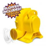 Blast-Zone-Little-Bopper-2-Inflatable-Bouncer-0-1