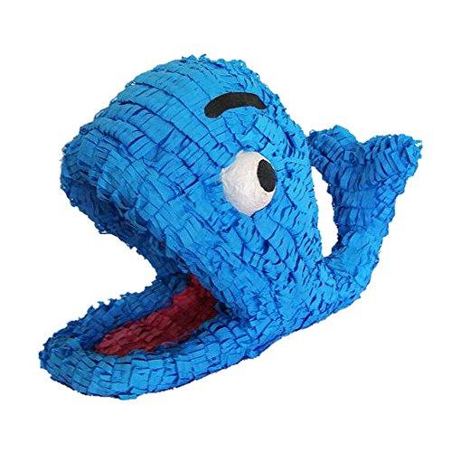 Blue-Whale-Pinata-0