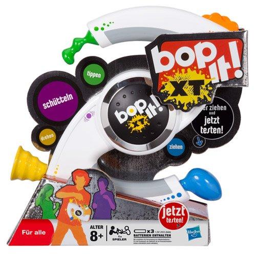 Bop-It-XT-0-0