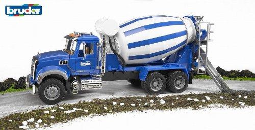 Bruder-Mack-Granite-Cement-Mixer-0-2