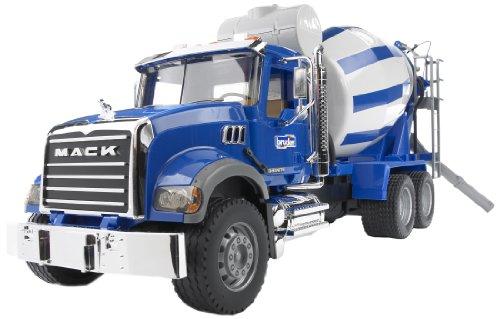 Bruder-Mack-Granite-Cement-Mixer-0