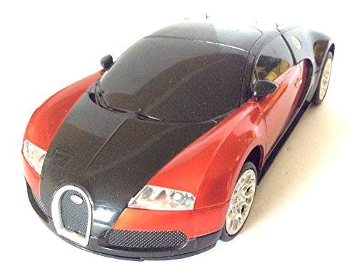 Bugatti-Veyron-164-Grand-sport-toys-game-0-0