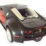 Bugatti-Veyron-164-Grand-sport-toys-game-0-1