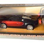 Bugatti-Veyron-164-Grand-sport-toys-game-0-2