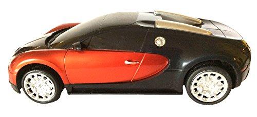 Bugatti-Veyron-164-Grand-sport-toys-game-0