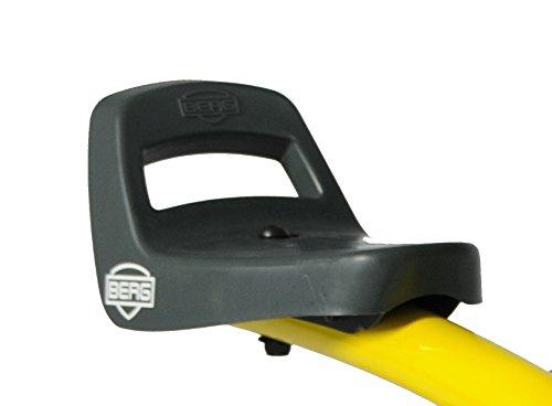 Buzzy-Pedal-Go-Kart-0-0
