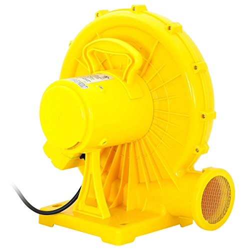 CFM-PRO-Commercial-Inflatable-Bounce-House-Blower-1200-Watts-15-HP-0