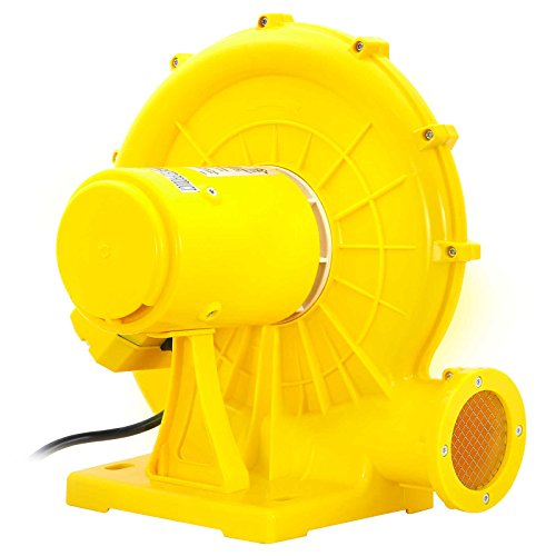 CFM-PRO-Premium-Inflatable-Bounce-House-Blower-580-Watts-0