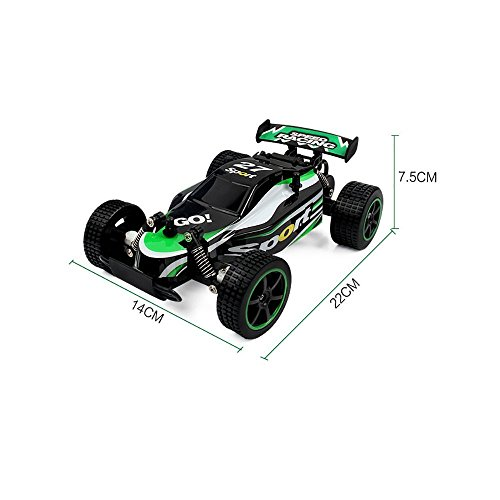 CHIHAO-Radio-Control-Cars-Off-Road-high-speed-Racing-Remote-Control-CarsRC-Car-120-Scale-High-speed-Remote-Control-Car-Off-Road-Radio-Controlled-Electric-Vehicle-0-2