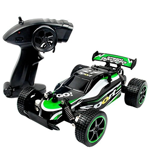 CHIHAO-Radio-Control-Cars-Off-Road-high-speed-Racing-Remote-Control-CarsRC-Car-120-Scale-High-speed-Remote-Control-Car-Off-Road-Radio-Controlled-Electric-Vehicle-0