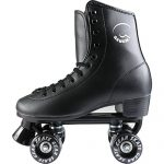 Cal-7-All-Purpose-Indoor-Outdoor-Speedy-Roller-Skate-for-Youth-and-Adults-0