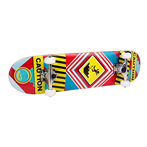 Cal-7-Complete-75-Inch-Popsicle-Double-Kicktail-Skateboard-in-Various-Designs-0-0