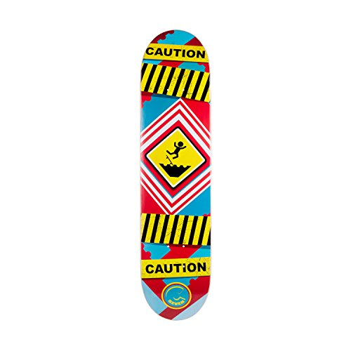 Cal-7-Complete-75-Inch-Popsicle-Double-Kicktail-Skateboard-in-Various-Designs-0-1