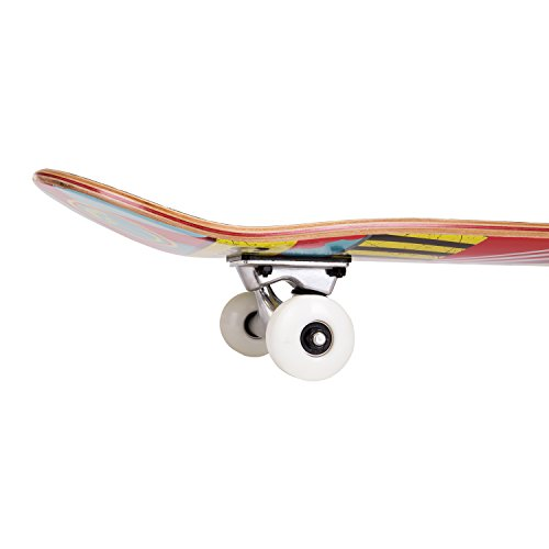 Cal-7-Complete-75-Inch-Popsicle-Double-Kicktail-Skateboard-in-Various-Designs-0-2