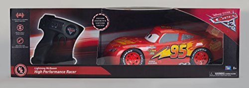 Cars-Lightning-McQueen-High-Performance-Racer-Vehicle-0-0