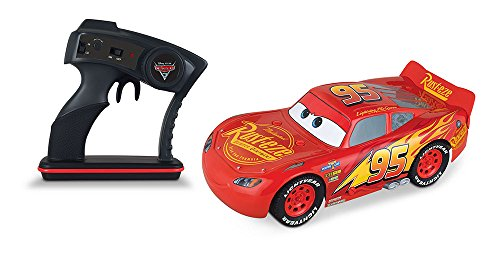 Cars-Lightning-McQueen-High-Performance-Racer-Vehicle-0-1