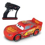 Cars-Lightning-McQueen-High-Performance-Racer-Vehicle-0