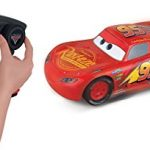 Cars-Lightning-McQueen-High-Performance-Racer-Vehicle-0-2