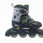 Chicago-Blazer-Junior-Boys-Adjustable-Inline-Roller-Skate-0