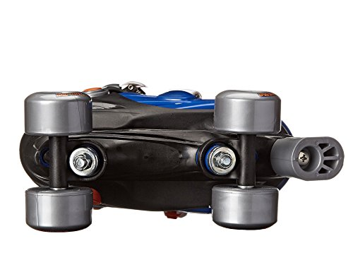 Chicago-Boys-Adjustable-Quad-Roller-Skate-BlueSilver-0-2