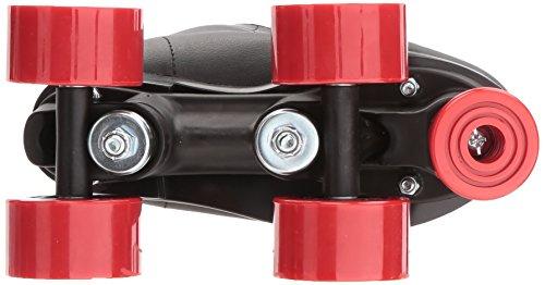 Chicago-Boys-Rink-Skate-Size-1-Black-0-1