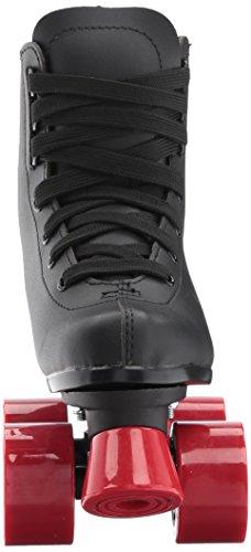 Chicago-Boys-Rink-Skate-Size-1-Black-0-2