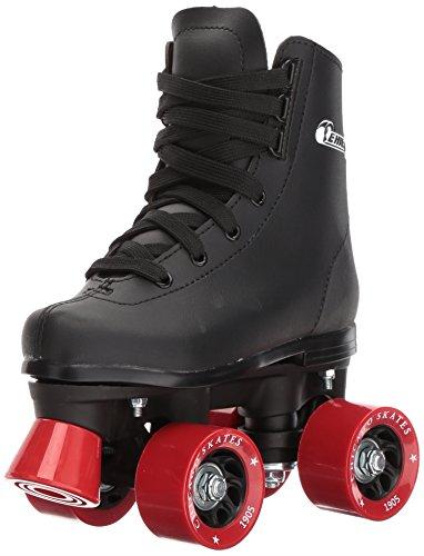 Chicago-Boys-Rink-Skate-Size-1-Black-0