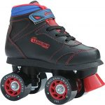 Chicago-Boys-Sidewalk-Skate-Black-Size-1-0