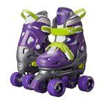 Chicago-Kids-Adjustable-Quad-Roller-Skates-Purple-0