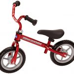 Chicco-Red-Bullet-Balance-Training-Bike-0-0