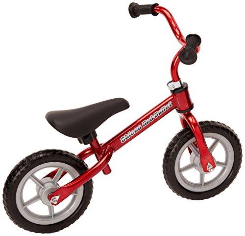 Chicco-Red-Bullet-Balance-Training-Bike-0-1