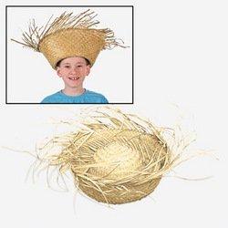 Child-Beachcomber-Hats-1-dozen-Bulk-Toy-0
