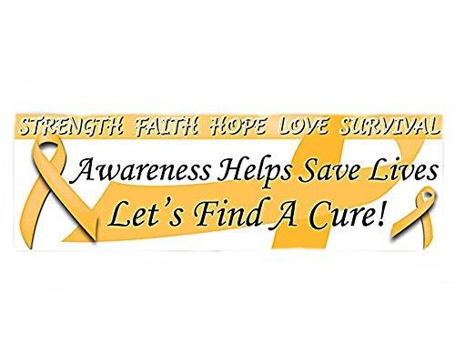 Childhood-Cancer-Awareness-Gold-Ribbon-Banner-0