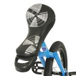 Club-16-Freestyle-Unicycle-Blue-0-0