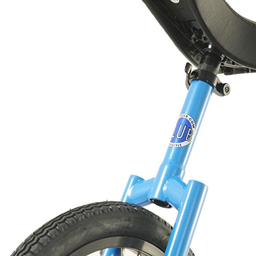 Club-16-Freestyle-Unicycle-Blue-0-1