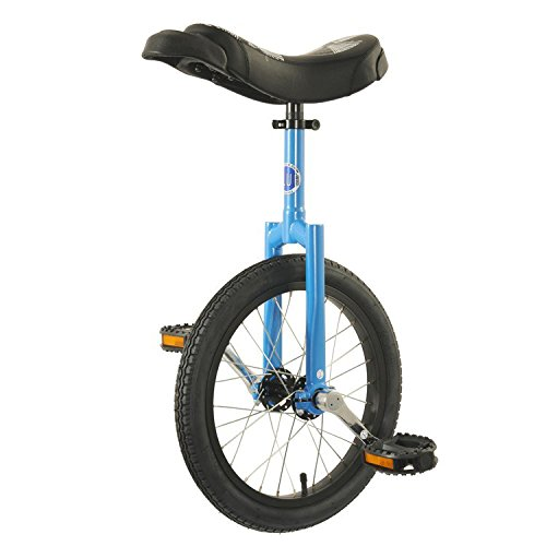Club-16-Freestyle-Unicycle-Blue-0