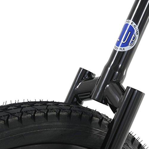 Club-26-Road-Unicycle-Black-0-0