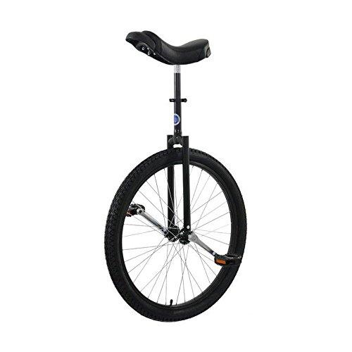 Club-26-Road-Unicycle-Black-0