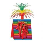Club-Pack-of-12-Multi-Colored-Mexican-Fiesta-Chili-Pepper-Centerpiece-Party-Decorations-15-0