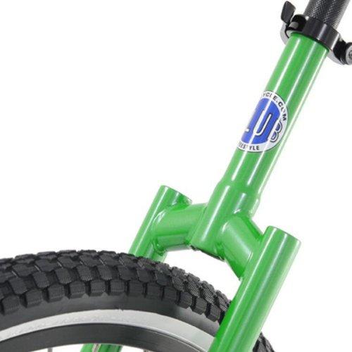 Club-Unicycle-24-0-1